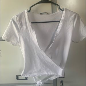 Brandy Melville Rae Top